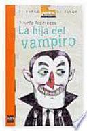 La hija del vampiro