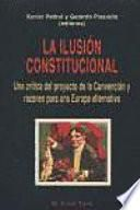 La ilusión constitucional