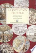 La Invención de Chile