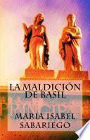 La maldición de Basil
