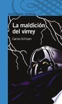 La Maldicion del Virrey