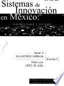 La nueva configuración institucional de enlace y apoyo a la producción. El caso de ProduCen en Baja California