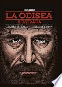 La Odisea: Ilustrada