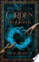 La Orden del Dragon