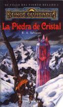 La Piedra de Cristal