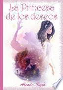 La Princesa de los deseos