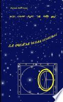 La puerta de las Estrellas