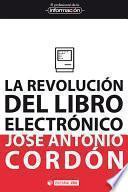 La revolución del libro electrónico