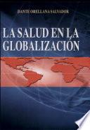 La salud en la globalización