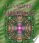 La sanación con los Mandalas