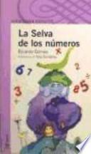 La selva de los números