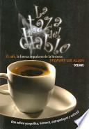 La taza del diablo/ The Devil's Cup