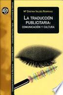 La traducción publicitaria