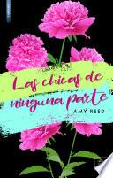 LAS CHICAS DE NINGUNA PARTE