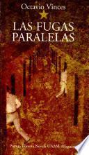 Las fugas paralelas