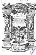 Las Horas de nuestra señora segū el vso romano: enlas quales son añadidas muchas oraciones muy deuotas. Y de nueuo el rosario de nuestra señora: y son ad longū sine require