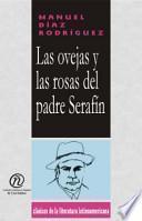Las ovejas y las rosas del padre Serafín
