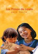 Las Primas de Loreto