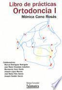 Libro de prácticas Ortodoncia I