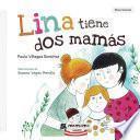 Lina tiene dos mamás