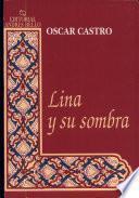 Lina y su sombra