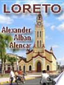 Loreto: apuntes sobre descentralización y desarrollo integral en la década de los noventa