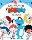 Los amigos de Bobiblú (Bobliblú)