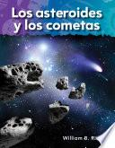 Los asteroides y los cometas (Asteroids and Comets)