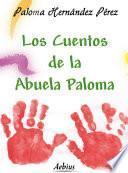 Los cuentos de la abuela Paloma