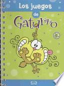 Los juegos de Gaturro/ Games of Gaturro