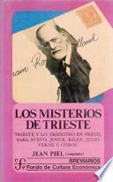 Los Misterios de Trieste