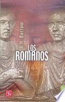 Los romanos