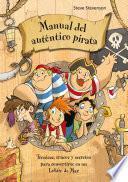 Manual del autentico pirata