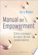 Manual del Empowerment