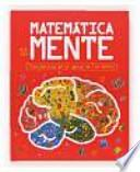 Matemática mente
