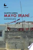 Mayo iraní