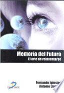 Memoria del futuro