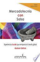 Mercadotecnia con Salsa