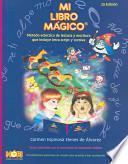 Mi libro magico