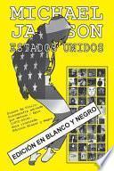 Michael Jackson - Estados Unidos - Discografa