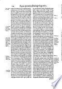 Microcosmia y gouierno vniuersal del hombre christiano ...