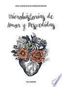 Microhistorias de amor y despedidas