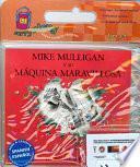 Mike Mulligan y Su Máquina Maravillosa