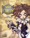 Misty Circus 1