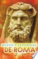 Mitos y Leyendas de Roma