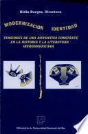 Modernización/Identidad