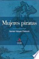 Mujeres Piratas