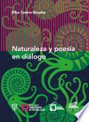 Naturaleza y poesía en diálogo