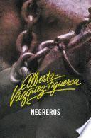 Negreros (Piratas 2)
