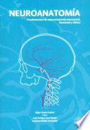 Neuroanatomía